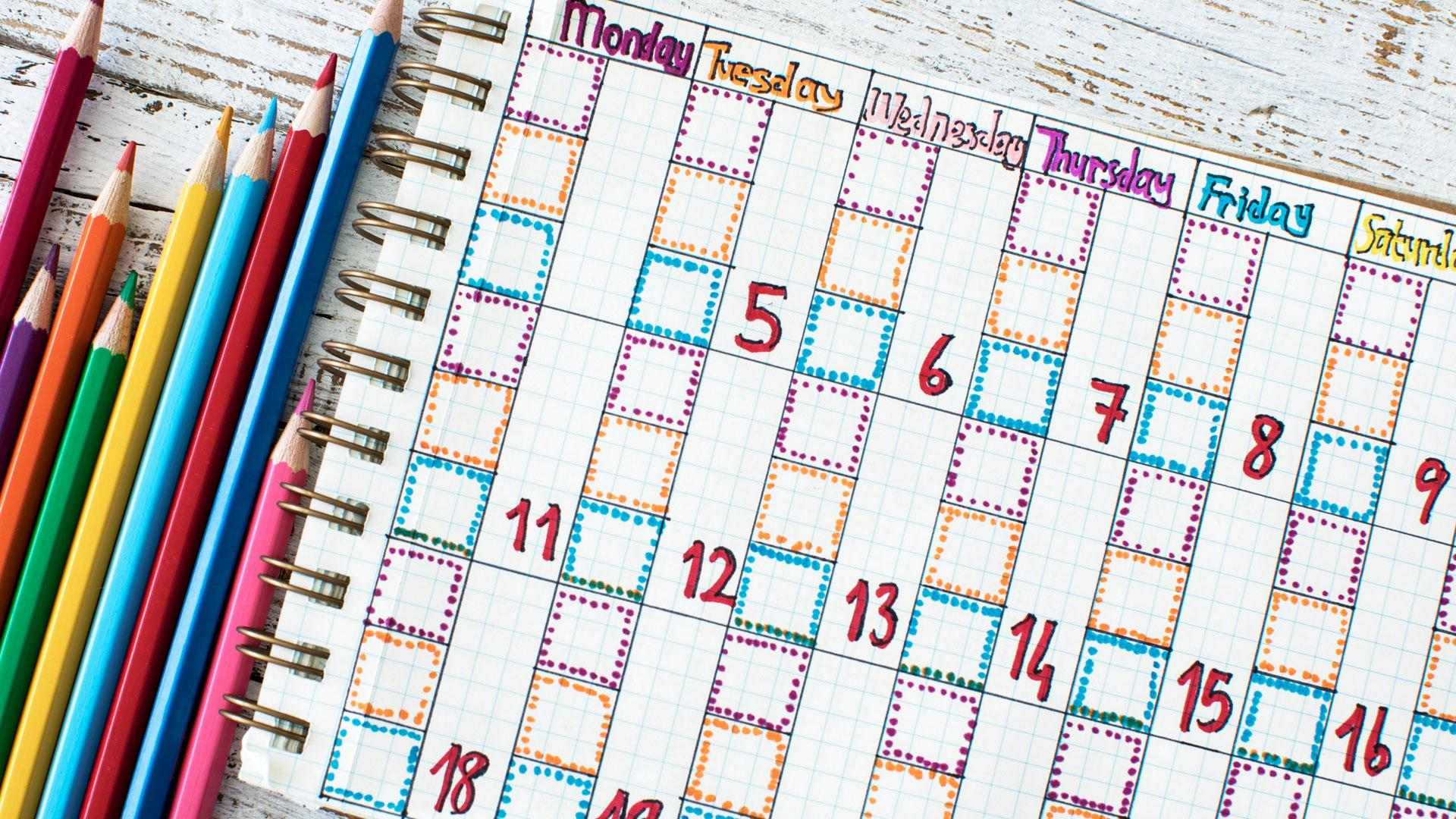class_schedule_hero_xl