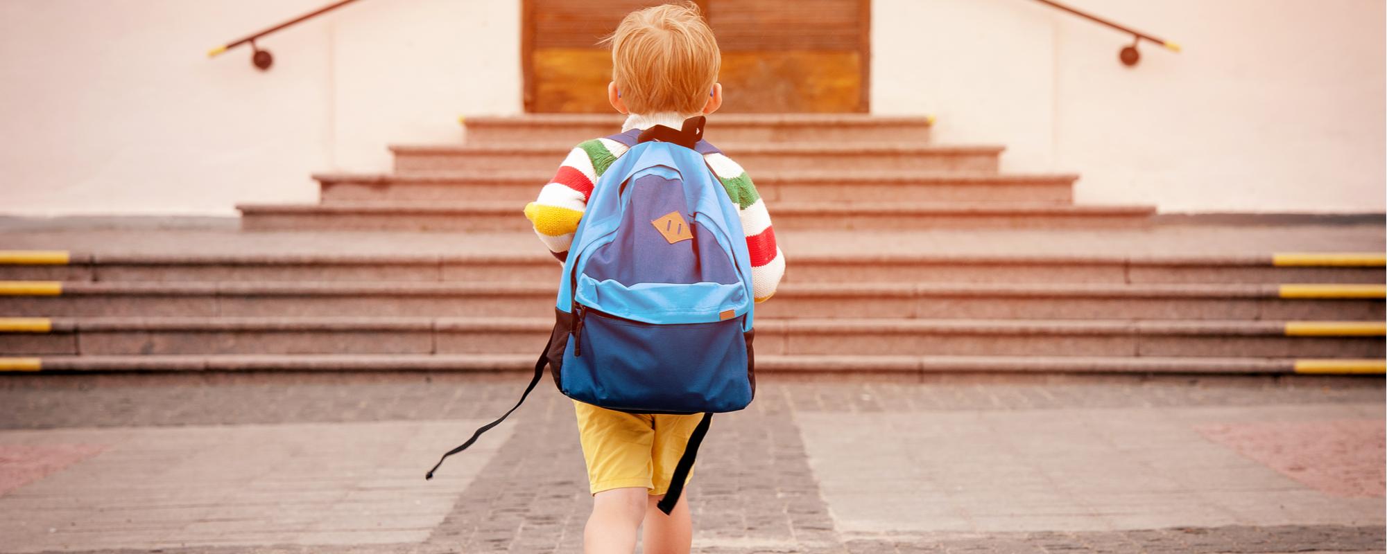 Fountainhead Montessori School | Enroll Today