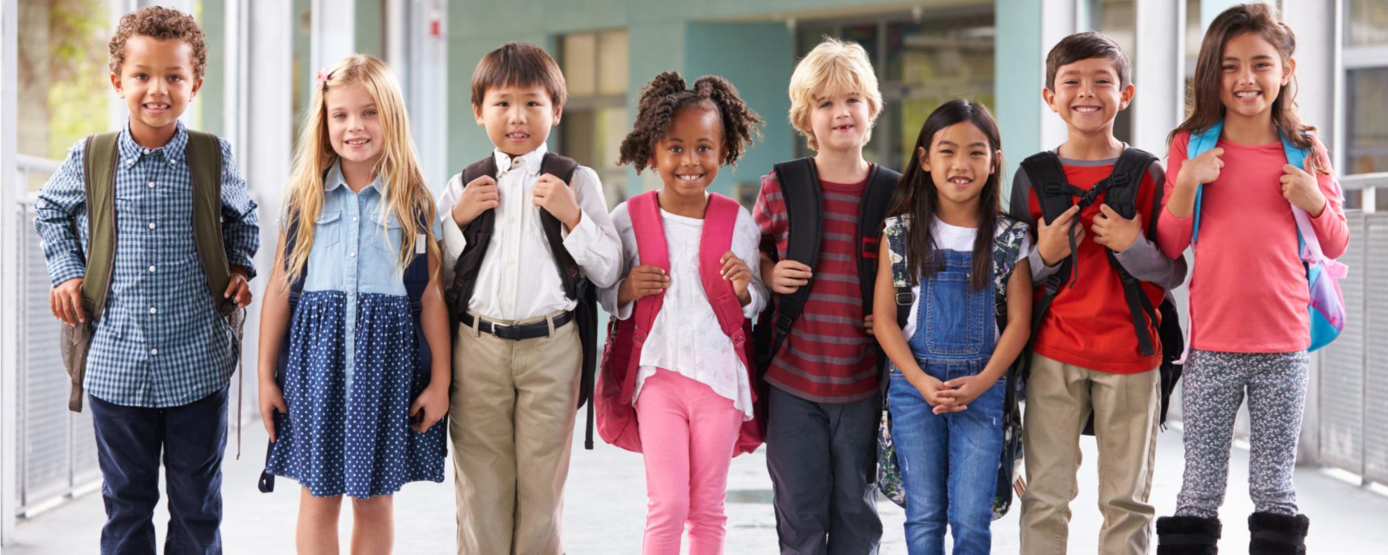 Fountainhead Montessori Schools | Northern California